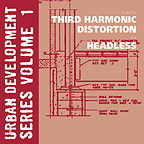 Third Harmonic Distortion