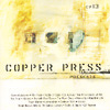 Copper Press